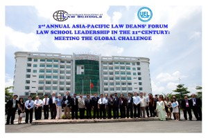 Asia-Pacific Forum official pic - V1